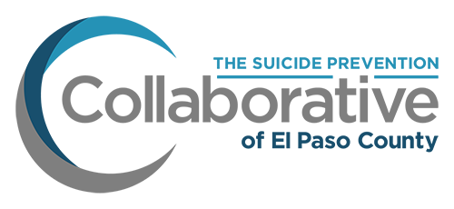 Suicide Prevention Collaborative of El Paso County